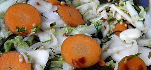 Kimchi schrenom