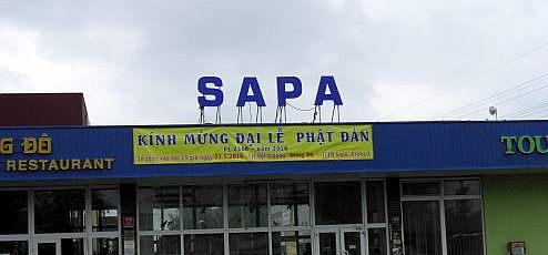 SAPA (Praha)