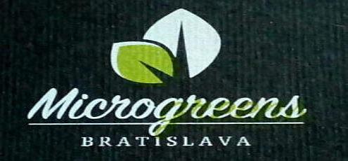 Microgreens Bratislava